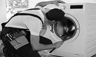 آموزش استفاده صحیح از لباسشویی
