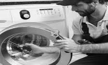 تعمیرات لباسشویی اسنوا در همدان