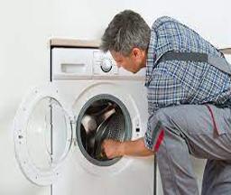 طرز کار با ماشین لباسشویی ال جی