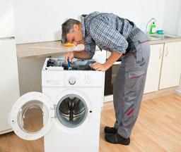 نحوه ریست کردن ماشین لباسشویی[همه برندها]
