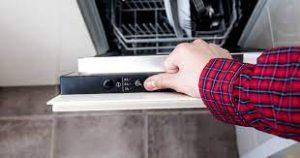 Samsung dishwasher error3