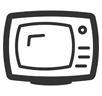 تعمیرات تلوزیون