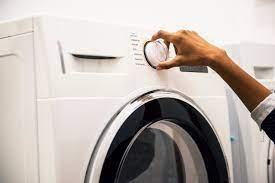 نکاتی برای شستن لباس با آب سرد